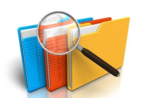 Hồ sơ ứng viên đăng ký xét công nhận đạt tiêu chuẩn chức danh Giáo sư, Phó giáo sư tại Hội đồng Giáo sư cơ sở Trường Đại học Lâm nghiệp năm 2020