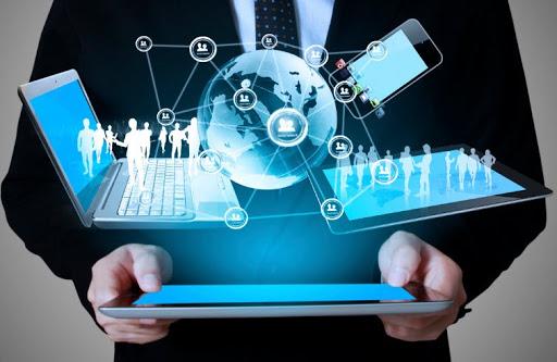 Định hướng Khoa học công nghệ Trường Đại học Lâm nghiệp giai đoạn 2017 - 2025