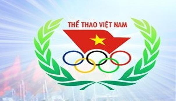 Quan điểm Chủ tịch Hồ Chí Minh về Giáo dục thể chất học đường
