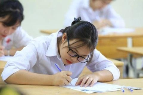 Thí sinh đạt 24 điểm trở lên được Trường Đại học Lâm nghiệp cấp học bổng toàn phần